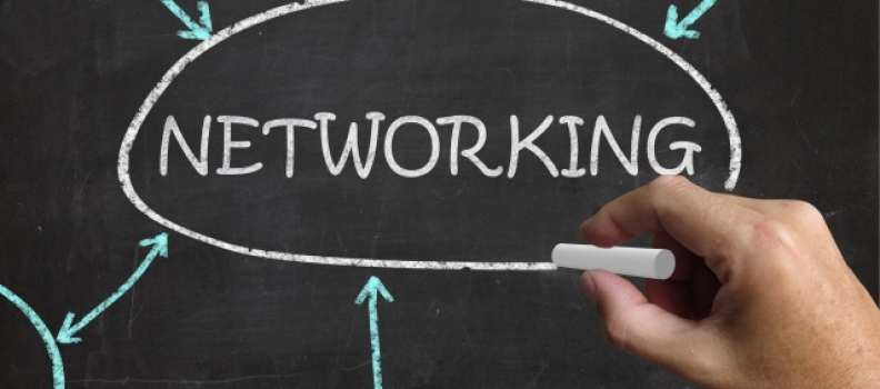 How to Overcome Networking Anxiety